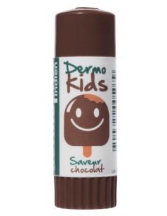 Dermokids - Chocolat - 4g