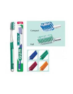Micro Tip Brosse à Dents...