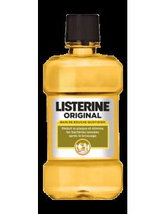 Listerine Original Bain de...