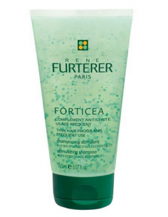 FORTICEA Shampooing...
