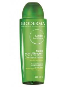 Nodé Shampooing Fluide - 400ml