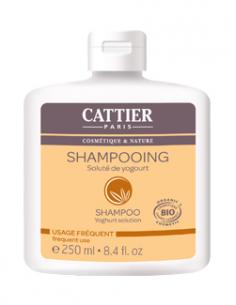 Shampooing au Solute de...