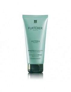 ASTERA Sensitive Shampooing...