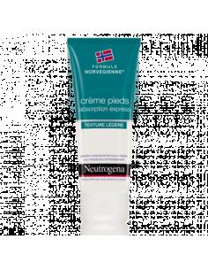 Crème Pieds Secs, 150ml