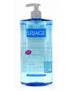 Surgras Liquide...