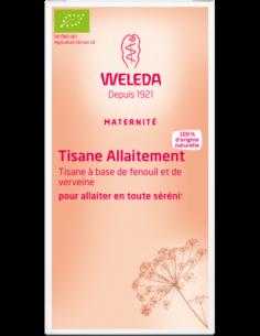 Tisane Allaitement 20...