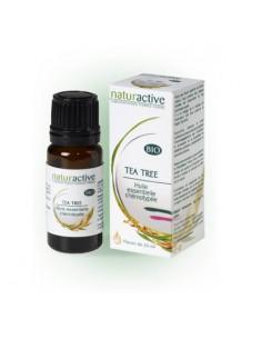 Tea tree Huile essentielle...