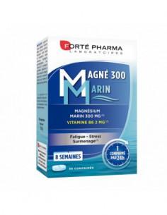 FORTÉ PHARMA Magné 300...