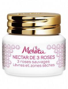 Nectar de Rose Baume...