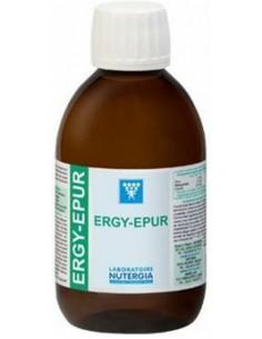 Ergy Epur, 250ml