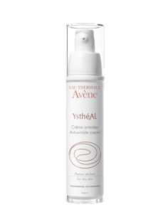 YsthéAL Crème antirides - 30ml