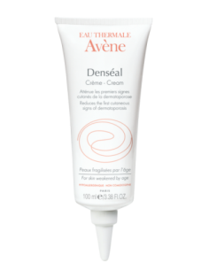Denséal Crème, 100ml