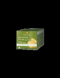 Biocyte Keratine Forte...