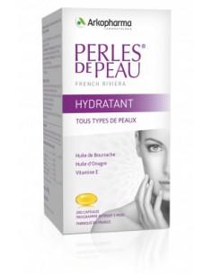 PERLES DE PEAU® Hydratant -...