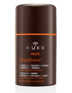 NUXE MEN Nuxellence - 50 ml