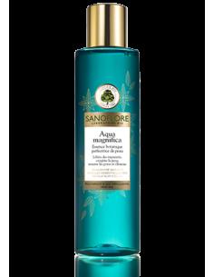 Aqua magnifica Certifiée...