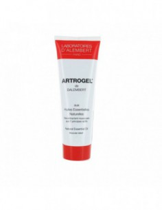 Artrogel - 125ml