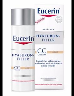 HYALURON-FILLER  CC Cream...
