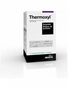 Thermoxyl™ - 112 Gélules