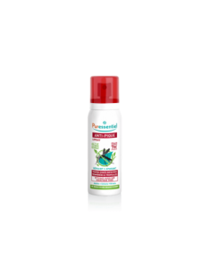 ANTI-PIQUE Spray - 75ml