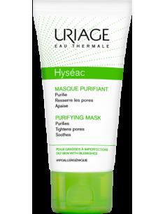 Hyséac Masque Purifiant - 50ml