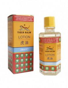 Baume Du Tigre Lotion - 28ml