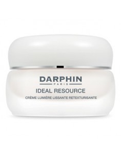IDEAL RESOURCE Crème...