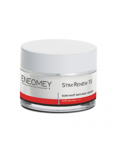 Stim Renew 15 - 50ml