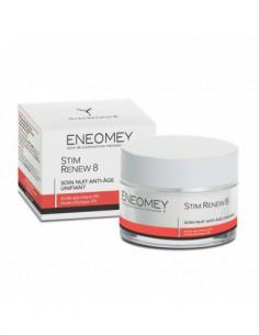 ENEOMEY STIM RENW 8 soin...