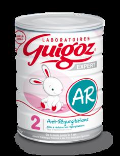 Guigoz Expert AR 2 - 800g