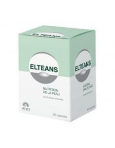 Elteans - 60 capsules