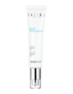 Talika Bust Phytoserum - 70ml