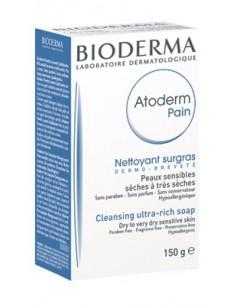 Atoderm Pain Surgras - 150g