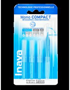 INAVA  Mono Compact...