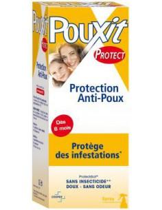 Pouxit Protect Spray - 200ml