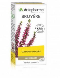 ARKOGÉLULES® Bruyère - 45...