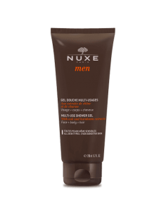 Nuxe Men Gel Douche...