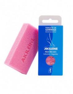 ASEPTA Akileïne® Poncette...