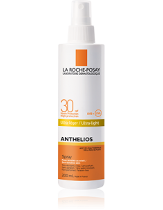 ANTHELIOS Spray Protection...