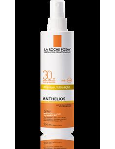 ANTHELIOS Spray Protection...