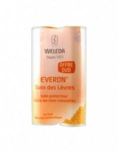 EVERON® Soin des Lèvres -...