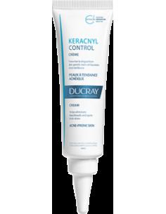 Keracnyl CONTROL Crème - 30ml