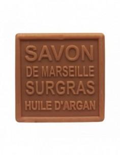 Savon de Marseille Huile...