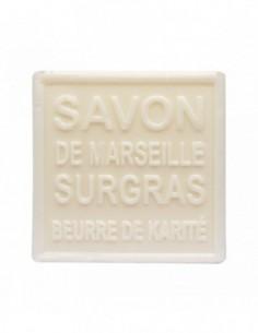 Savon de Marseille Beurre...