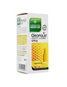 Oropolis Spray Adoucissant...