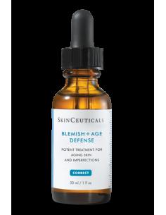 Blemish + Age Defense - 30ml