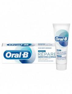 Dentifrice Original Répare...