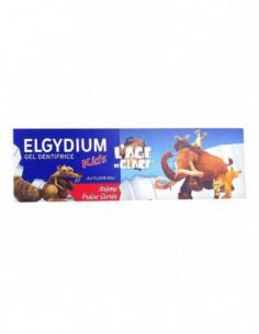 Elgydium Gel Dentifrice...
