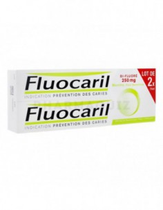FLUOCARIL BI-FLUORE 250 mg...