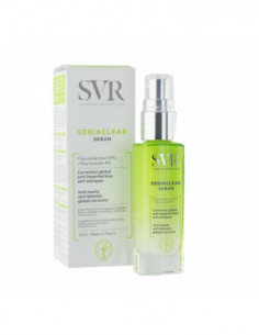 SVR Sebiaclear Sérum - 30 ml